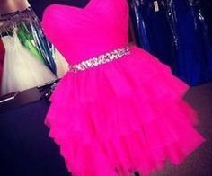 AMAZING FOR A SWEET16 PARTY