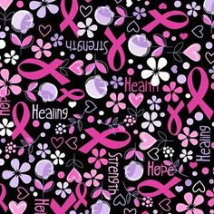 42 Best Fabric Causes Awareness Remembrance Images In