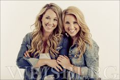 Sister Photography Poses | Posts tagged: Portrait of Two Sisters - Orange County | Los Angels ...
