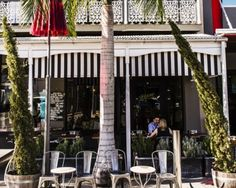 Pearl Cafe | Brisbane | The Urban List