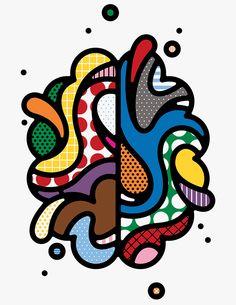 Illustration by Craig  Karl | Levine / Leavitt