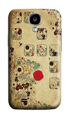Samsung Galaxy S4 I9500 Case DAYIMM Girly Shelf PC Hard Case for Samsung Galaxy S4 I9500 DAYIMM? http://www.amazon.com/dp/B0136CM90M/ref=cm_sw_r_pi_dp_YUUkwb03A6H2J