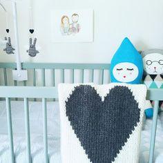 Baby Max, lovely nursery!!!!!!!! #mokee #londonmummy