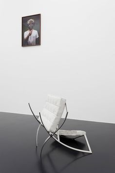 Christian Andersson | Shows | X Y Z