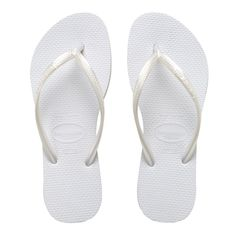 e347a1233e0 Havaianas flip flops and sandals available for same day shipping. of  models