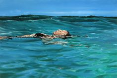 Eric Zener Gallery - Albemarle London