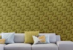 Source Senses Panel by Muratto Smooth Walls, Bathroom Wall Lights, Commercial Furniture, 3d Wallpaper, Eclectic Style, Living Room Modern, Bedroom Wall, Luxury Furniture, Designers