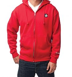 Sport Hoodie Guys Hoodies, Sports Hoodies, Hooded Jacket, The North Face, Athletic, Jackets, How To Wear, Fashion, Jacket With Hoodie