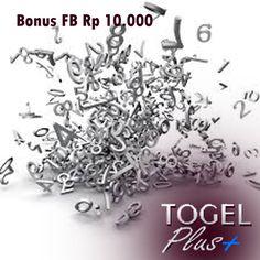 Togelplus (togelplus) on Pinterest