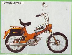 Motor Scooters, Cool Bicycles, 4 H, Chara, Cars And Motorcycles, Automobile, Vehicles, Mopeds, Zootopia