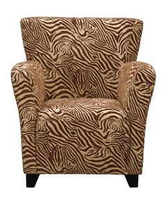 Kendall Stripe 2 PC Sofa U0026 Loveseat Package   Value City Furniture | For  The Home | Pinterest