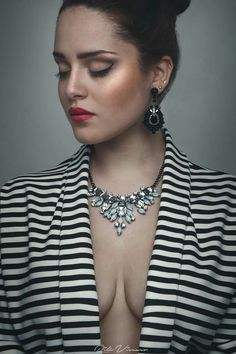 #beauty #photography #studio #vogue #moda