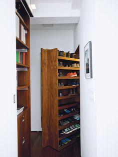 13 ideias para o closet 11