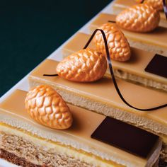 Spiced-Mousse-Layer-Bar-1