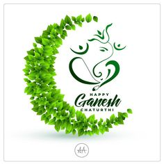 Have a eco friendly Ganesha festival . Happy Independence Day Indian, Independence Day Images, Short Friendship Quotes, Happy Ganesh Chaturthi Wishes, Eco Friendly Ganesha, Happy Wednesday Quotes, Happy Birthday Husband, Republic Day India, Lord Shiva Hd Wallpaper