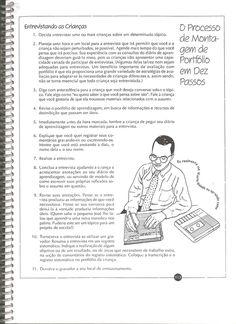 Manual de Portfolio.rar     Recebi por e-mail e imagino que possa ser útil. A qualidade da imagem para impressão não está tão boa, ...
