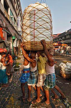 Rupak De Chowdhuri/Reuters