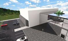 SH concept project