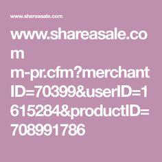 www.shareasale.com m-pr.cfm?merchantID=70399&userID=1615284&productID=708991786