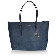 31 Best Guess Bags images  273a37acd8e82