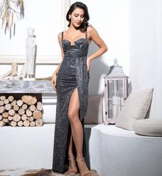 407b42805ea 501 Best MARIONO BOUTIQUE images in 2019