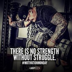 https://www.instagram.com/bodybuildingfather/ Bodybuilding motivation More