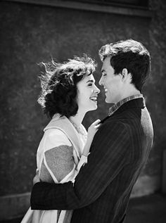 "Today, Ian Derry (photographer) shared some stunning outtakes of Sam Claflin with Lily Collins from the ""Love, Rosie"" promotional shoot! Movie Couples, Cute Couples, Love Rosie Frases, Lily Collins Sam Claflin, Love Rosie Movie, Romantic Movies, Film Serie, New Love, Celebrity Couples"