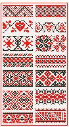 http://qtp.hu/xszemes/regi_keresztszemes_mintak/108-121-1.png
