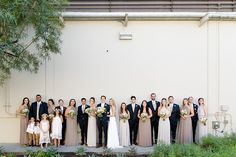 A Romantic Temecula Wedding at Callaway Winery Wedding Sets, Wedding Ceremony, Temecula Vineyard, Temecula Wedding Venues, Bridal Salon, Vineyard Wedding, Groom And Groomsmen, Bridesmaid Dresses, Wedding Dresses