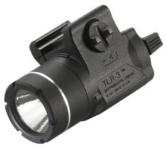 Streamlight 69220 TLR-3 Weapon Mounted Tactical Light    http://outdoorgear.mobi/product/streamlight-69220-tlr-3-weapon-mounted-tactical-light/