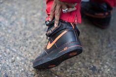 De 27 beste afbeeldingen van Sneakers | Adidas vrouwen