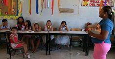 #Breves Roban bolos del día del niño. http://ift.tt/2oIZ6wZ Entérese en #MNTOR.