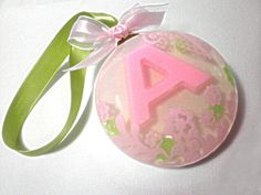 Personalized Soaps by Kokolele on Etsy