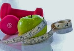 Regular Adjustments and Healthy Diet = Healthy Lifestyle