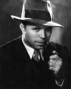 """""""Some pictures costing not over $30,000 have swept large fortunes into the pockets of their makers. The big spectacle has its market, but the smaller picture with that elusive thing, appeal, will never be passe."""" — King Vidor, director, in 1922.  Photo courtesy of acertaincinema.com by Sergio Leeman.  Bizarre Los Angeles."""