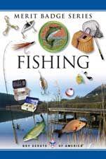 1000 images about mert badges on pinterest merit badge for Fishing merit badge