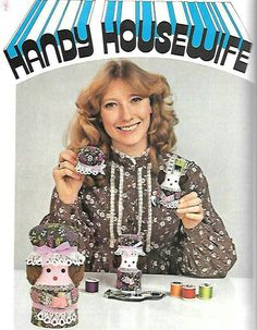 Lesley Judd Blue Peter, Fashion History, Childhood Memories, Christmas Sweaters, The Past, Citizen, Characters, Christmas Jumper Dress