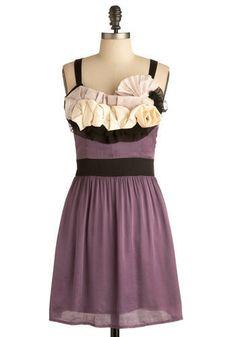cutest dress ive ever seen.