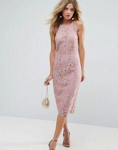 b296d344db5e 311 Best Formal dresses images   Dresses for formal, Evening gowns ...