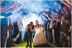 Louise and David Kimberley Hall Wedding Sneak Peek - Norwich and Norfolk Wedding Photographer_0329