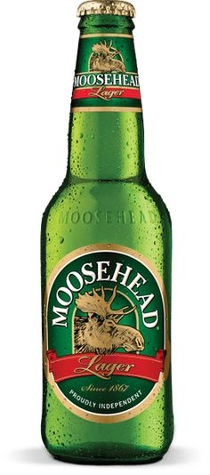 Moosehead.ca » Home