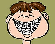 This article breaks it down; the whole who, what, where, when and why of braces.  No need to dread them... they are for your health AND more people need braces than you probably think!  So, read this so you understand! #braces411 #heintzorthodontics #beautifulsmiles