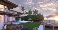 6440 N Bay Rd, Miami Beach, FL 33141