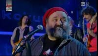 #musica #francescodigiacomo Verosimilmente Vero: IN MEMORIA DI FRANCESCO DI GIACOMO: BANCO DEL MUTU...