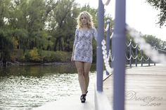 New single Ukrainian girls on Dreamonelove.com