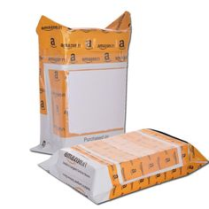 Buy Best Quality Amazon Branded Packaging Products & Materials at Cheapest Price. Fast shipping is available on your first order. Hurry up! Packing Supplies, Amazon Buy, Brand Packaging, Period, Smooth, Delivery, Stuff To Buy, Amazing