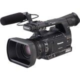 Www  Panasonic AG-AC130APJAVCCAM 1/3INCH HAND-HELD CAMCORDERVideo Camera with 22x Optical Zoom with 1226-Inch LCD(Black)