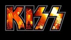 kiss rock and roll all night Banda Kiss, Hard Rock Hotel, Sierra Nevada, Kiss Logo, Sargento, Vintage Kiss, Kiss Art, Kiss Pictures, Hot Band