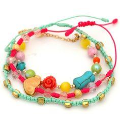 www.dulceencanto.com #accesorios  #fashion