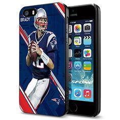 NFL-Tom Brady iPhone 4 4s Case Cover Protector for iPhone 4 TPU Rubber Case SHUMMA http://www.amazon.com/dp/B00TMZ1CHO/ref=cm_sw_r_pi_dp_Mrdewb03FW7B7
